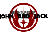 Adventures of John and Jack