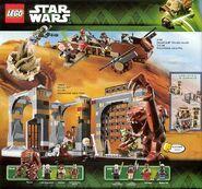 Katalog výrobků LEGO® pro rok 2013 (první pololetí) - Stránka 70