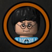 LEGO® Harry Potter™ 24. 12. 2019 13 44 14