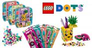 LEGO-Dots-TBB-Cover-8dY3T-640x335