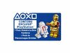 LEGO Star Wars The Force Awakens PS Pack