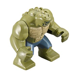 Lego-76055-Killer-Croc-Sewer-Smash-Killer-Croc-Minifigure-5