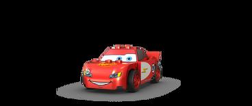 McQueen-02