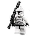 Soldat clone-75016