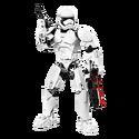 Stormtrooper du Premier Ordre-75114