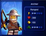 200px-Archer