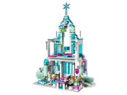 41148 Le palais des glaces magique d'Elsa 3