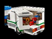 60117 La camionnette et sa caravane 5