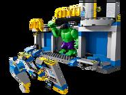 76018 La destruction du labo 2