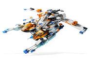 7644 Aircraft