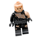 Anakin Skywalker-75183