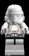Custom:Stormtrooper (Battlefront)