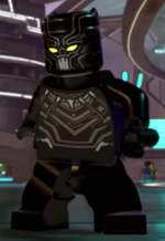 Blackpantherlms2