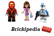 Brickilogo2