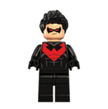 Epic Nightwing