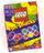 LEGO Fun Snacks