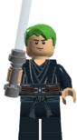 John Jedi