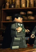Lego-harry-potter-years-1-4-crabbe-character-screenshot