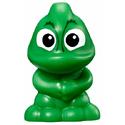 Pascal-41156