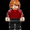 Ron Weasley-75980