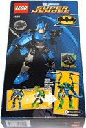 4526 back of box