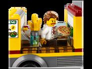 60150 Le camion pizza 4