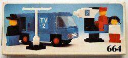 664-TV Crew
