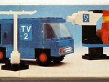664 TV Crew