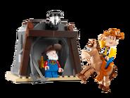 7594 Western Woody 3