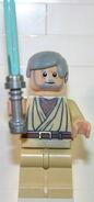 8092 Obi-Wan Kenobi