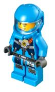 ADU-01