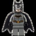 Batman 1-76159