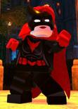BatwomanDCSuperVillains
