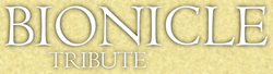Biotribute logo