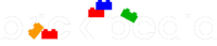 Brickipedia-logo2-white
