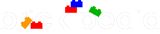 File:Brickipedia-logo2-white.png