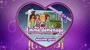 Emma déménage: Deuxième partie