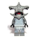 Gardien Requin marteau