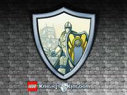Knights' Kingdom II wallpaper4
