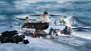 LEGO 76162 WEB SEC01 1488