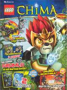 LEGO Chima 3