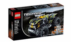 Lego-technic-2015-quad-bike-42034