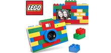 Legocamera