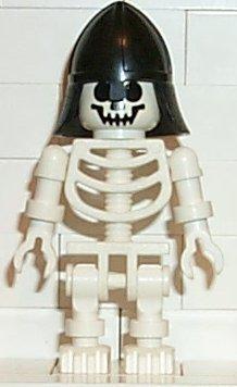 File:Skeleton Soldier.jpg