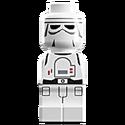 Snowtrooper-3866