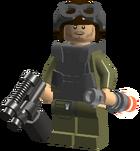 SoldierCust