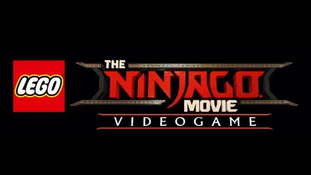 The LEGO Ninjago Movie Video Game | Brickipedia | FANDOM powered ...