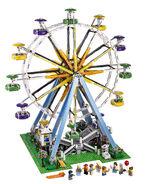 10247 La grande roue