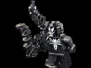 10665 Spiderman 4