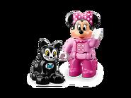 10873 La fête d'anniversaire de Minnie 3